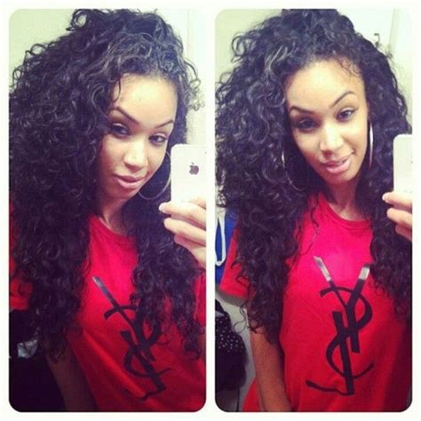 anime crack brazilian style 284 best kinky curly images on pinterest natural hair