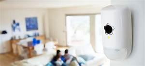 Comparatif Alarme Maison 2017 : alarme maison comparatif alarme with alarme maison cool ~ Dailycaller-alerts.com Idées de Décoration