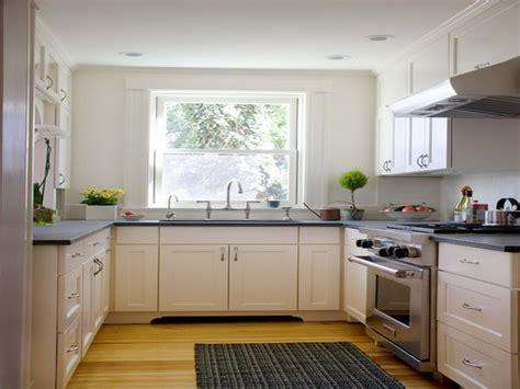kitchen makeovers ideas kitchen makeover tips interior designing ideas