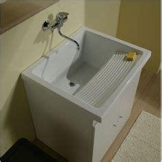 bac 224 laver farmhouse laundry sink ps