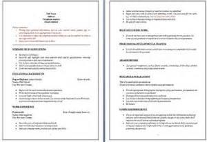 skills i can put on a resume sle resumes references available upon request new calendar template site