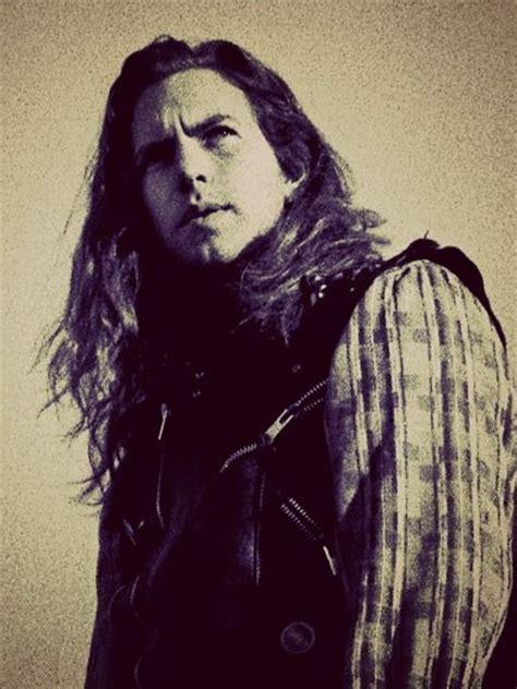 Eddie Vedder No Ceiling by 17 Best Images About Eddie Vedder Pearl Jam On