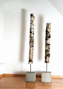 Möbel Aus Beton : ber ideen zu betonm bel auf pinterest ~ Michelbontemps.com Haus und Dekorationen