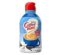 Chobani coffee creamers are made with milk, cream, cane sugar and natural flavors, and contain no added oils. Coffee Creamer   Albertsons