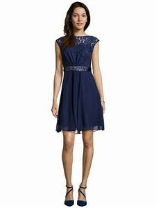 Schuhe blaues kleid Rotes Kleid