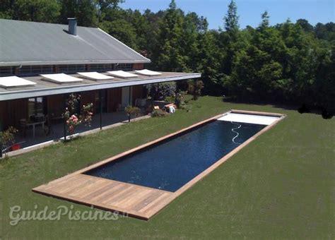 photos de c 244 t 233 piscine gujan mestras guidepiscines fr