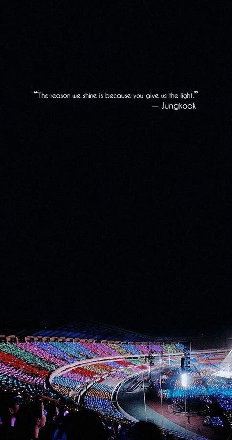 jungkook quotes bts wallpaper bts wallpaper lyrics bts