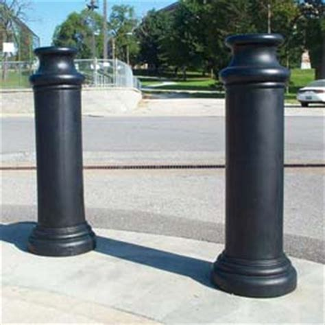 Traffic & Parking Lot Safety  Protectorsbollard Sleeves. Rooms To Go Cocktail Tables. Room Seperator. Paint My Room. Outdoor Decoration. Pool Decorations. Laundry Room Rugs And Mats. Boys Bedroom Decor. Dining Room Sets For Cheap
