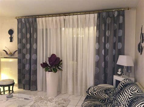 rideau cuisine design tende per interni legnano abbiategrasso tendaggi a