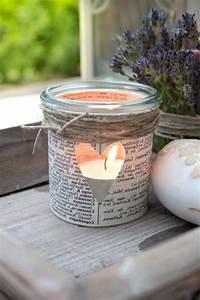 Kerzen Selber Machen Aus Alten Kerzen : die besten 25 teelichter basteln ideen auf pinterest teelichter zu weihnachten basteln ~ Orissabook.com Haus und Dekorationen