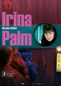 Irina Palm (2007) • movies.film-cine.com
