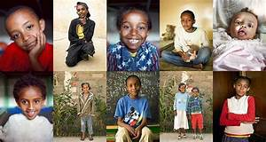 Kidane Mehret Children's Home - Addis Ababa Ethiopia ...
