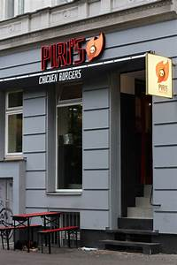 Burger Now Berlin : piri s chicken burgers spicing up berlin s burger scene andberlin ~ Fotosdekora.club Haus und Dekorationen
