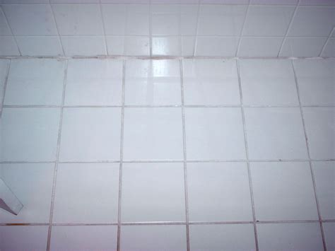 home tips home depot grout colors  interior