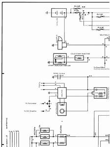 2000 Toyota Celica Headlight Wiring Diagram