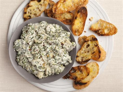 top 10 elegant appetizers for thanksgiving celebration