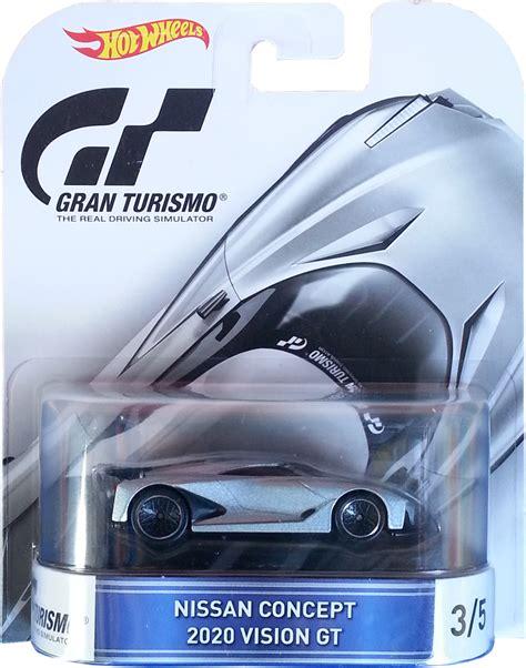 Nissan 2020 Vision Gt by Nissan Concept 2020 Vision Gt Wheels Wiki Fandom