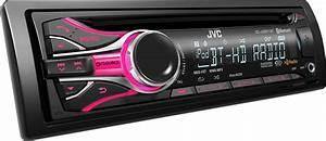 Partners Jvc Com  Mobile  Images  2013 Images  Regular Cd
