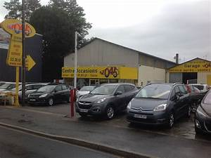 Garage Fleury : centre d 39 occasions vo 45 voiture occasion fleury les aubrais vente auto fleury les aubrais ~ Gottalentnigeria.com Avis de Voitures