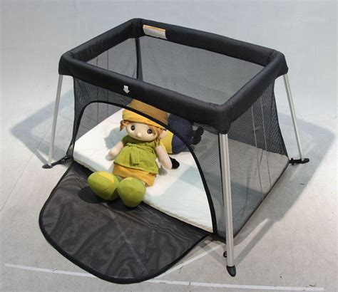 Modern Multi Functional Design Character by Luxury Design Modern Multi Functional Baby Bed