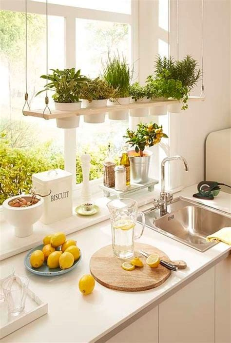 Small kitchen decor ideas with wall mounted pegboard. 37 Farmhouse Wall Decor Ideas for Kitchen (24) - Ideaboz
