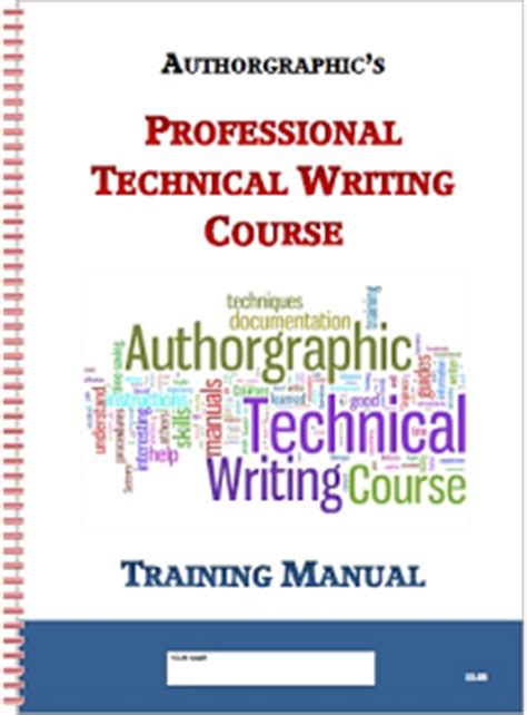 Professional Technical Writer Courses Learn How To Write. Article About Online Learning. Online Ticket Services Cloud Based Erp System. Beta Blockers And Erectile Dysfunction. Are Dodge Chargers Good Cars. Lake Tapps Chiropractic College South Florida. Accredited Online Cna Programs. Call Management Software Online Maths Courses. Ebay Inventory Software Mitral Valve Leaflets