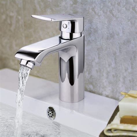 Who Makes The Best Bathroom Faucets by 10 Best Bathroom Faucets Consumer Reports 2019