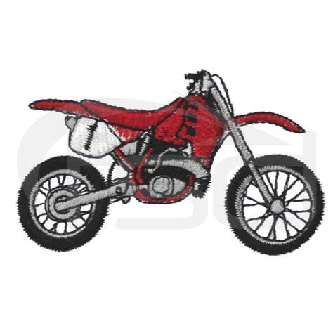motocross bikes uk kids motocross dirt bike coveralls biz e kidz