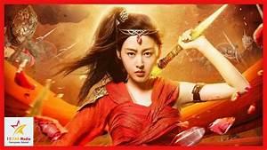 Hot, Chinese, Martial, Arts, Movies, 2018