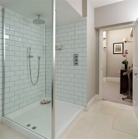 ingenious small bathrooms with shower only designs abpho
