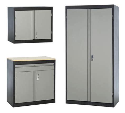 menards file cabinets 30 wonderful office cabinets menards yvotube