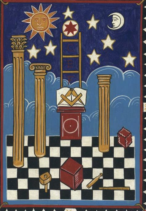 masonic clipart blue lodge