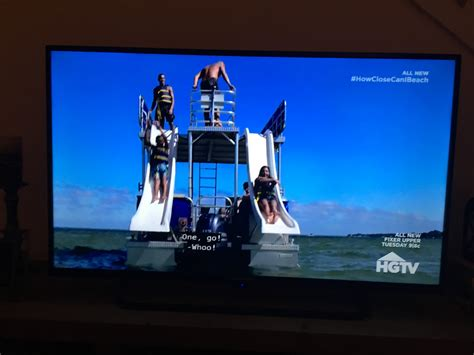 Crab Island Boat Rentals Destin Fl by Hgtv Visits Crab Island In Destin Florida Destin