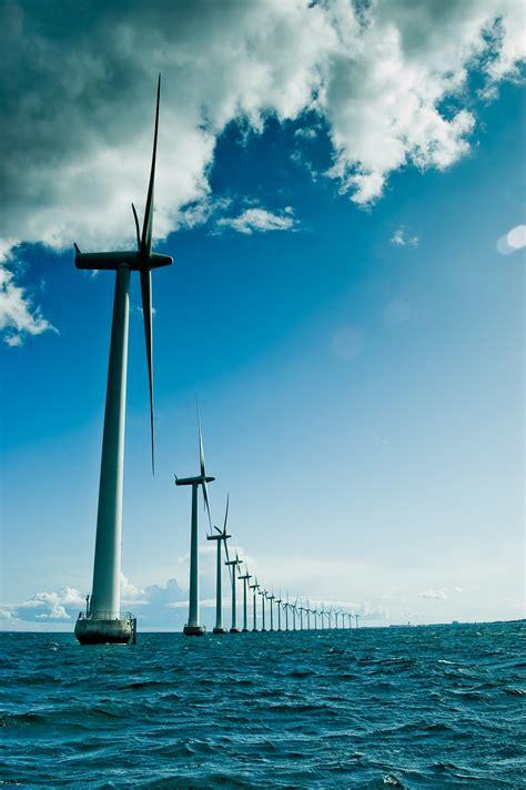 renewables project pipeline boosts jobs opportunities