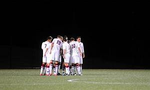 Harvard Cancels Men's Soccer Season After Finding Sexually ...