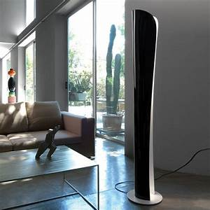 Lampe Salon Design : lampe de salon design pour accueillir l 39 l gance la maison ~ Melissatoandfro.com Idées de Décoration