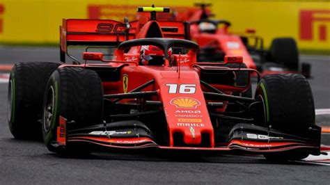 The ferrari sf1000 is a formula one racing car designed and constructed by scuderia ferrari, which competed in the 2020 formula one world championship. Ferrari Reveal the Name of Their 2020 F1 Car ...