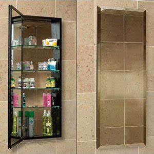 untitled century bathworks medicine cabinet With century bathworks medicine cabinets