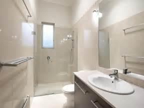 kitchen renovation ideas australia view the bathroom ensuite photo collection on home ideas