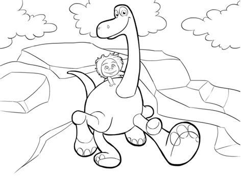 disegni da colorare xy 10 disegni da colorare il viaggio di arlo