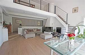 stunning maison de luxe moderne interieur pictures With decoration interieur villa luxe