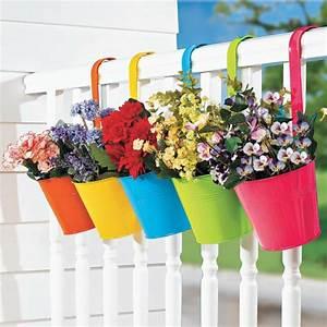 les plus beaux fleurs de balcon en 47 images With tapis chambre bébé avec beau bouquet de fleurs pour anniversaire