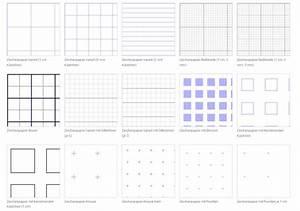 Nullstelle Berechnen Online Rechner : neu zeichenpapier f r mathematik zum ausdrucken mathelounge ~ Themetempest.com Abrechnung