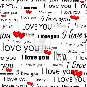 facebook love scraps | sms.latestsms.in