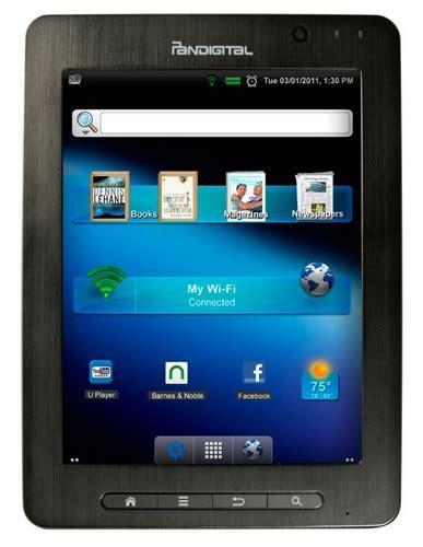 techno source kurio 7 tablet dla dziecka z androidem 4 0