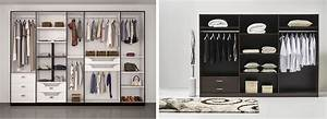 Picking A Wardrobe Design HomeLanes Pointers HomeLane