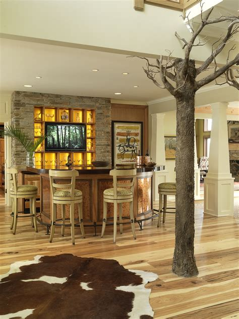 Indoor Bar Designs by 100 Ideas To Try About Indoor Bar Ideas Bar Designs