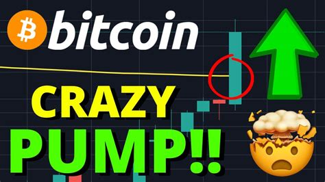 If you currently hold bitcoin and are wondering what's going to happen with its price in the near future, what is the bitcoin price prediction 2021? WOW INSANE!!! BITCOIN BREAKING OUT RIGHT NOW TO THIS CRAZY PRICE LEVEL YOU WON'T BELIEVE ...