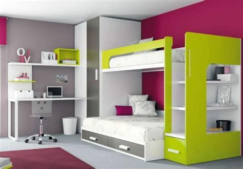 d馗o de chambre délicieux model de chambre pour garcon 1 lit escamotable ikea recherche chambre kirafes
