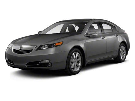 pre owned vehicles westwood ma prime acura westwood